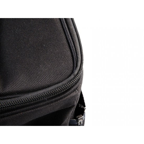 Personalised Insulated Cooler Bag - SK28 Outback Drive
