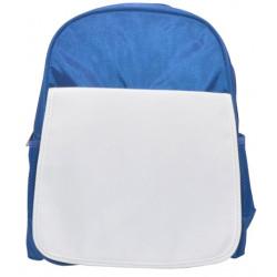 Personalised Kids Back Pack Bag - KBP15 Bears